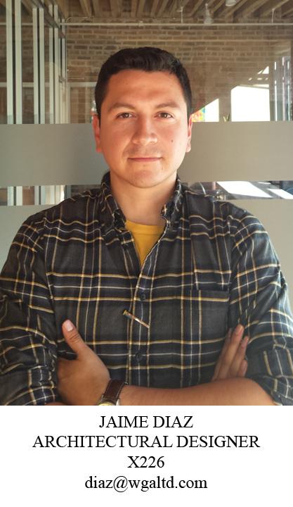 Diaz Final Img.jpg