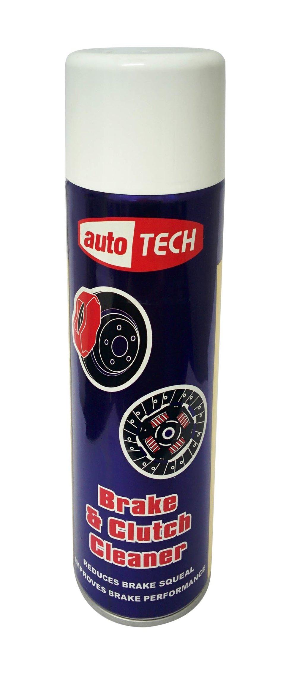 Autotech_BrakeClutchCleaner.jpg