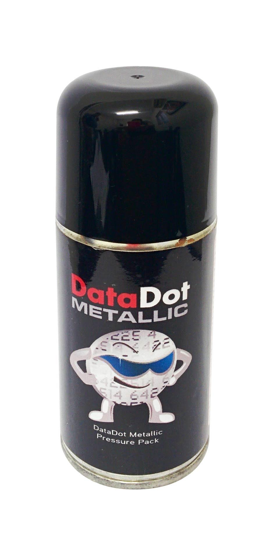 Datadot_Metallic.jpg