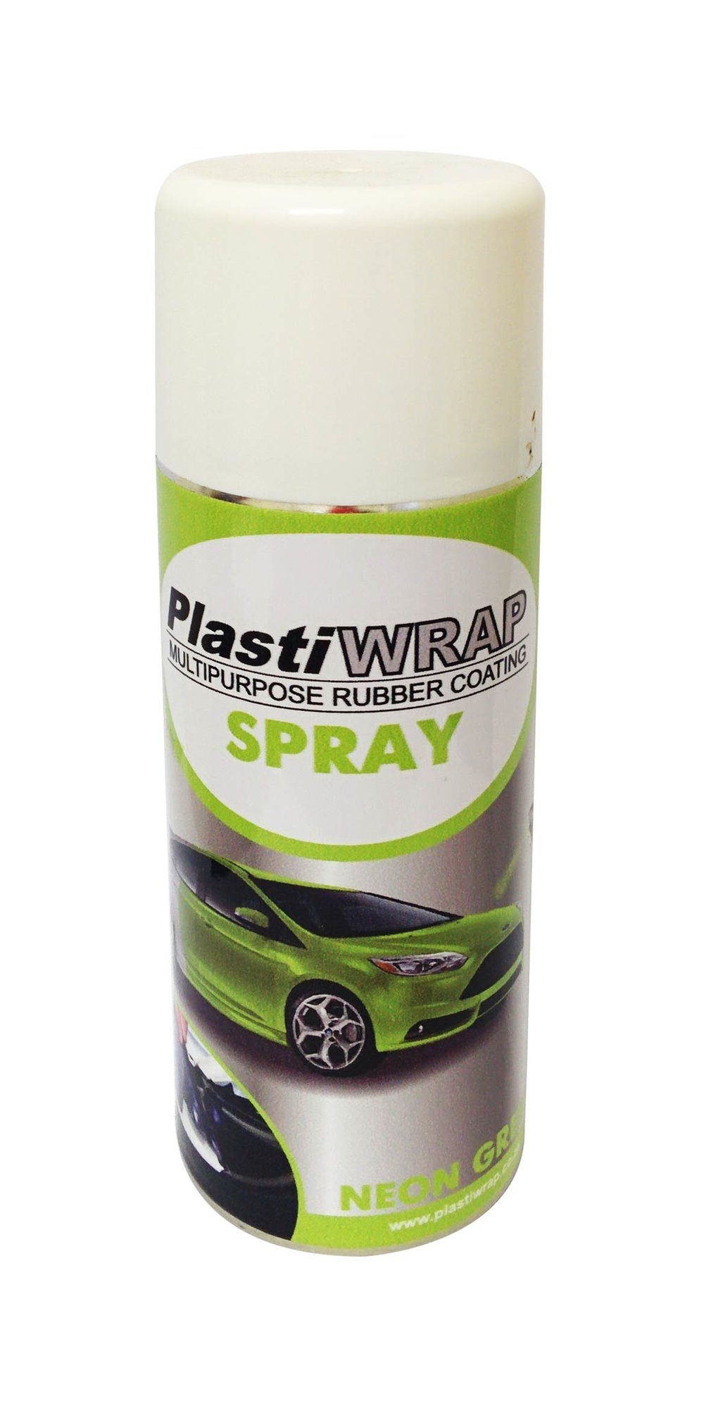 Plastiwrap_RubberCoatingSpray.jpg