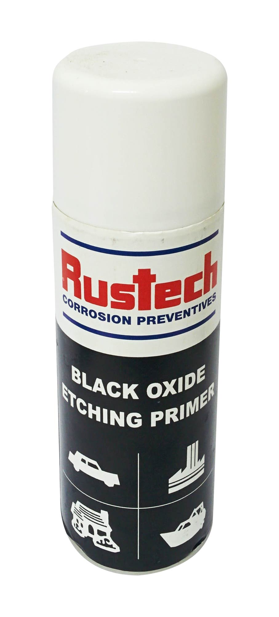 Rustech_BlackOxideEtchingPrimer.jpg