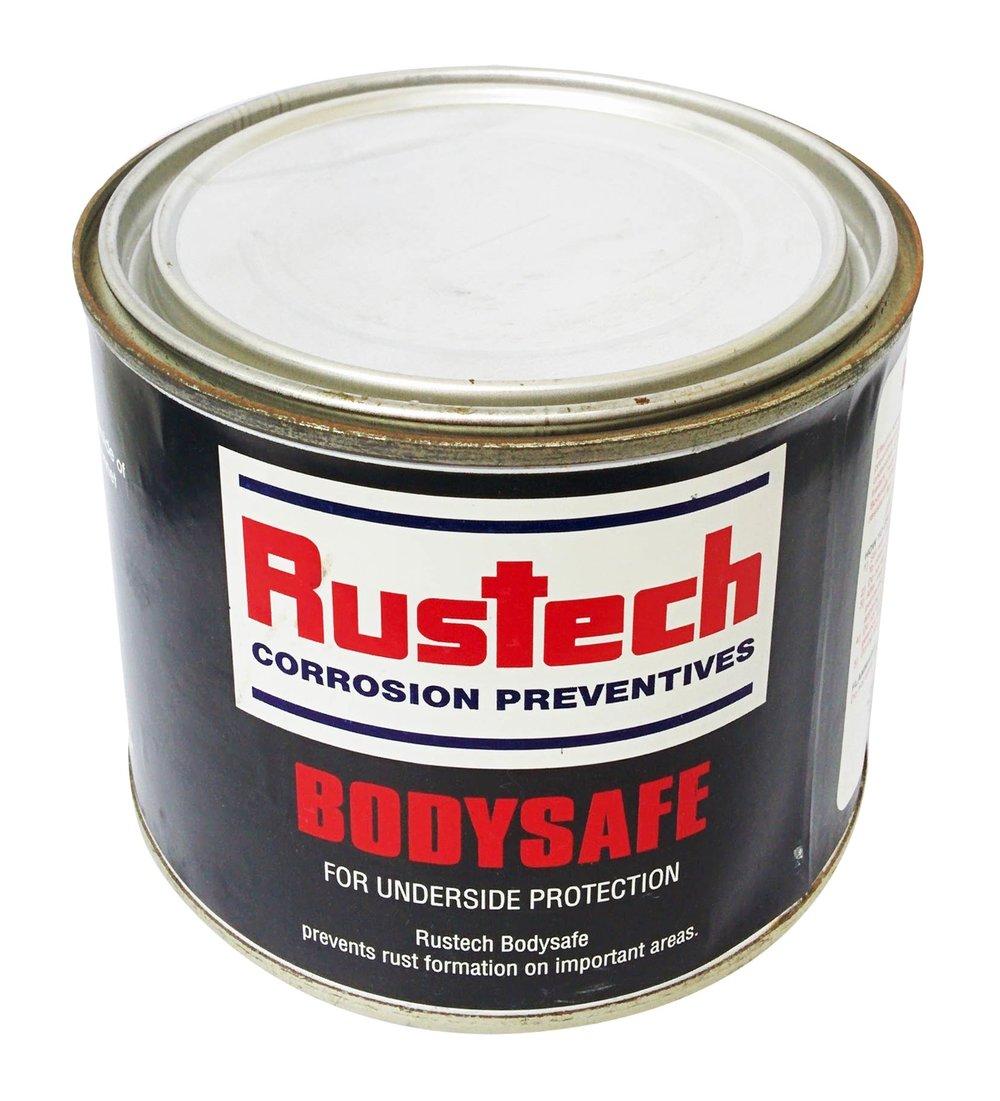 Rustech_Bodysafe.jpg
