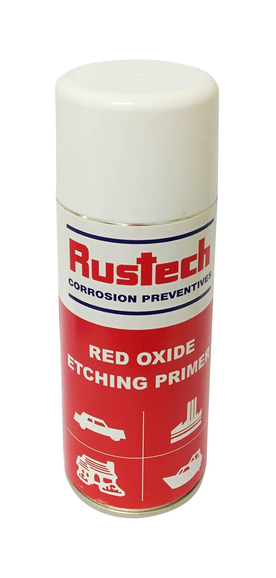 Rustech_RedOxideEtchingPrimer.jpg