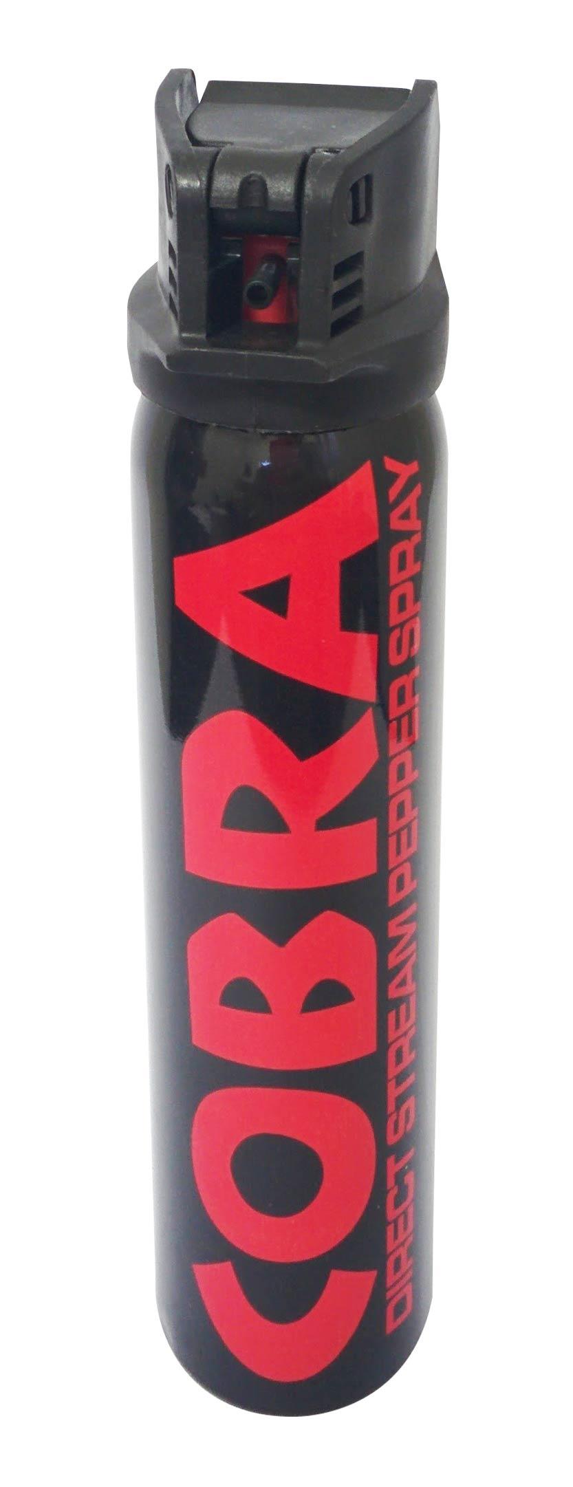Cobra_PepperSpray.jpg