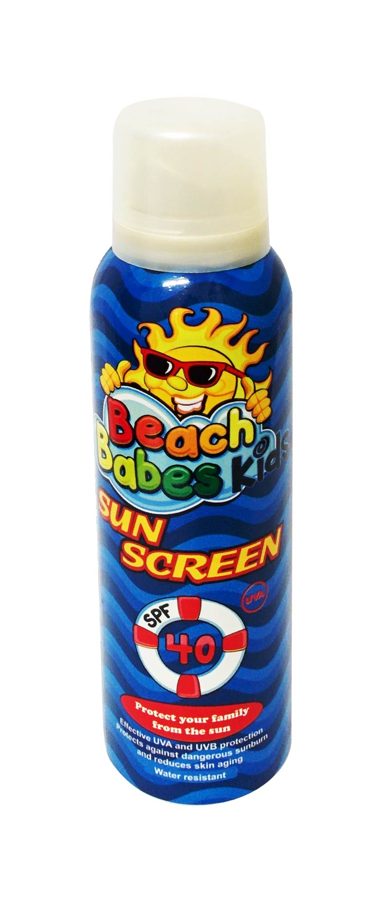 BeachBabesKids_SunScreen.jpg