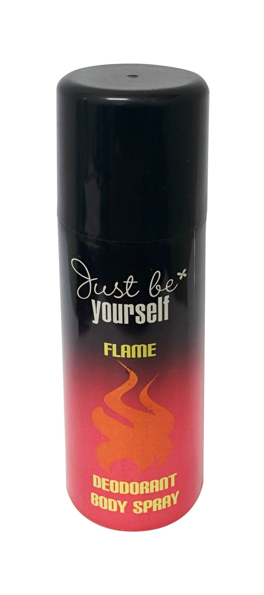 Justbeyourself_FlameDeoderant.jpg