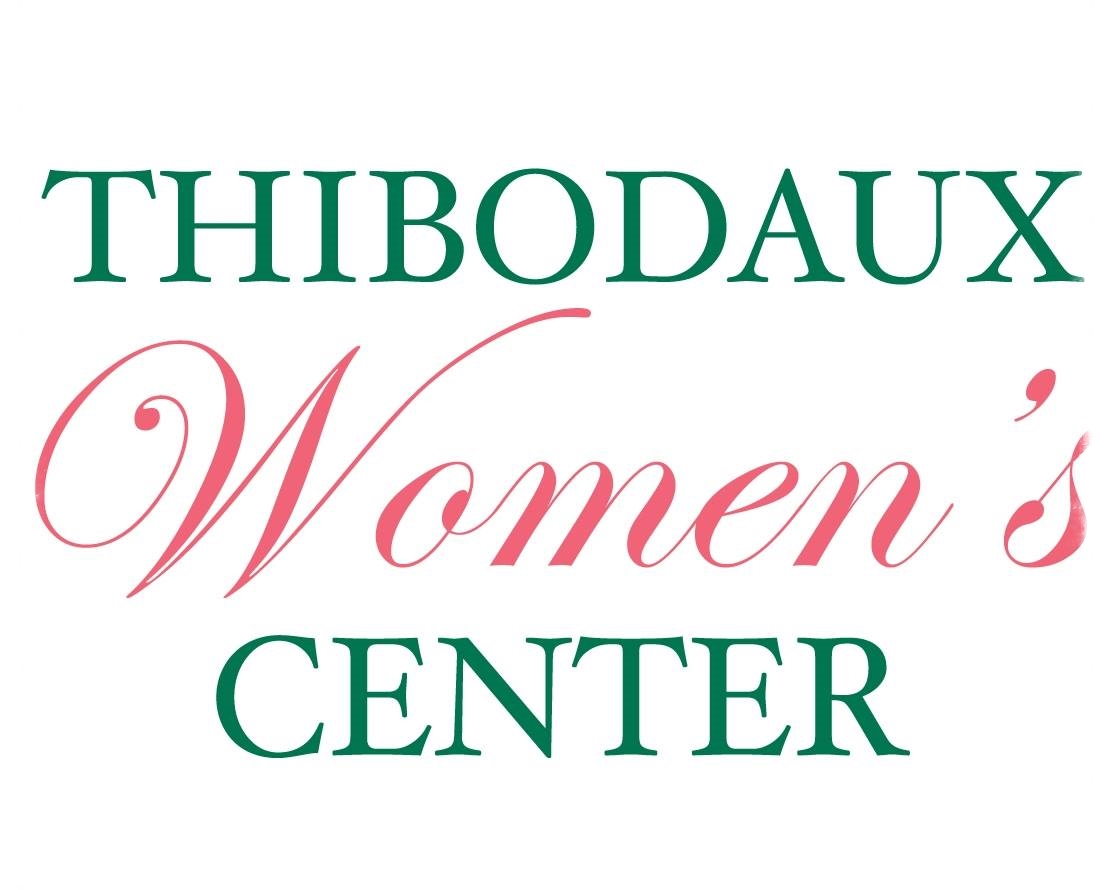 Thibodaux Women's Center