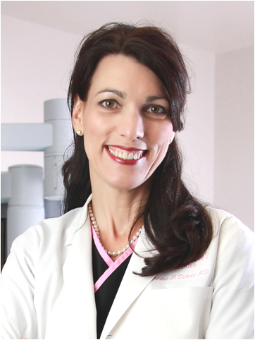 Catherine-Diebold-MD---2013.png
