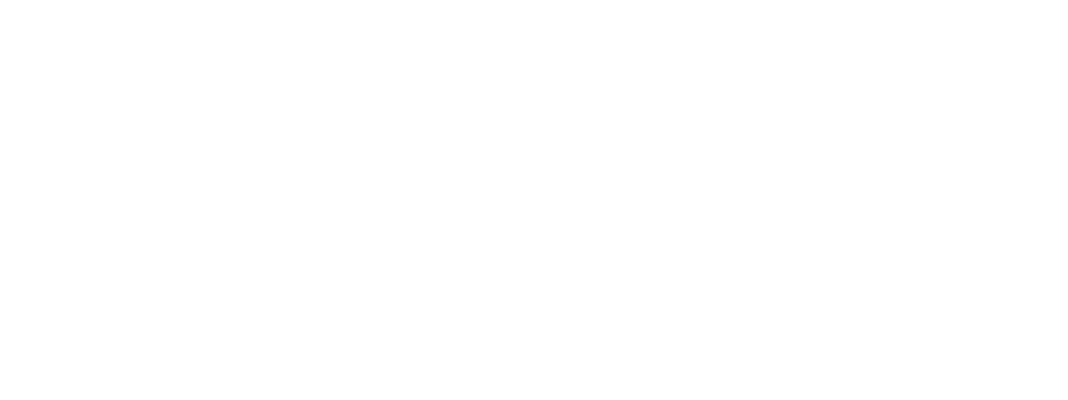 Colby West Design