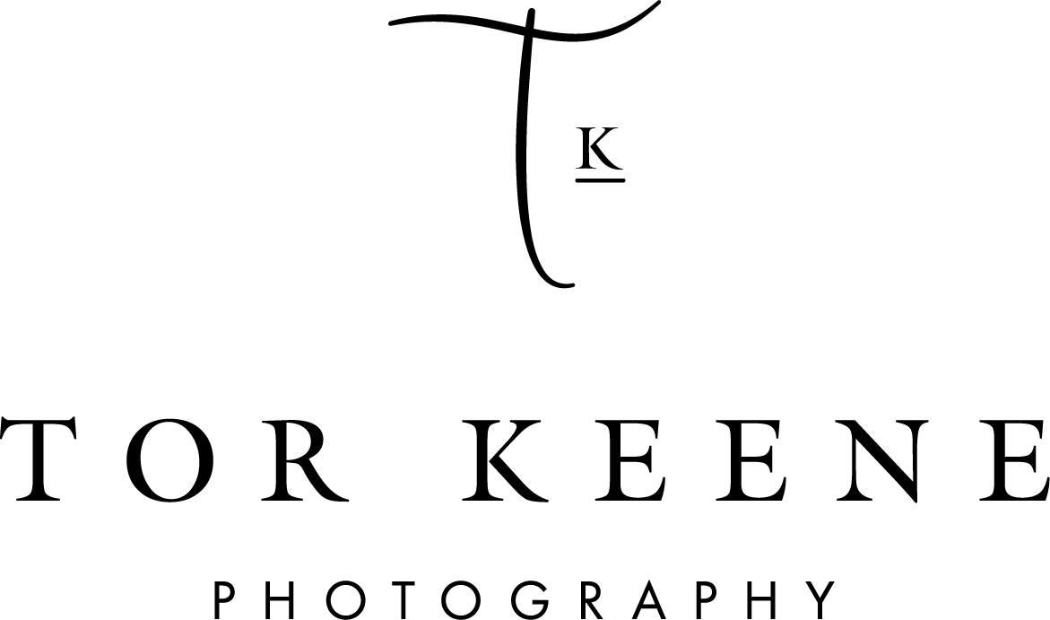 Battersea photographer, London photographer