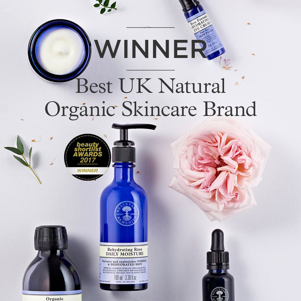beauty-shortlist-2017-best-uk-natural.jpg