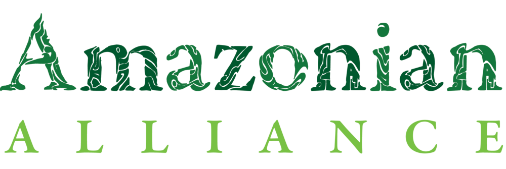 Amazonian_Alliance_Green_Logo