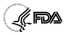 FDA-Logo_R1.png