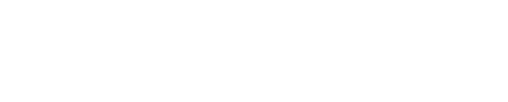 Innovation In House