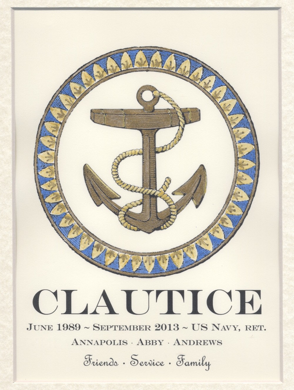 Clautice.Anchor-Circle.jpg