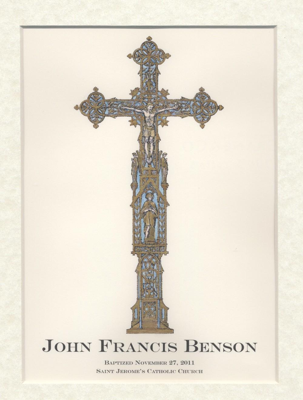 CrusifixCross.Benson.jpg