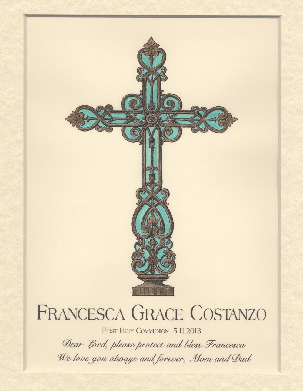 Curved Edge.TiffanyBlue.Francesca.jpg