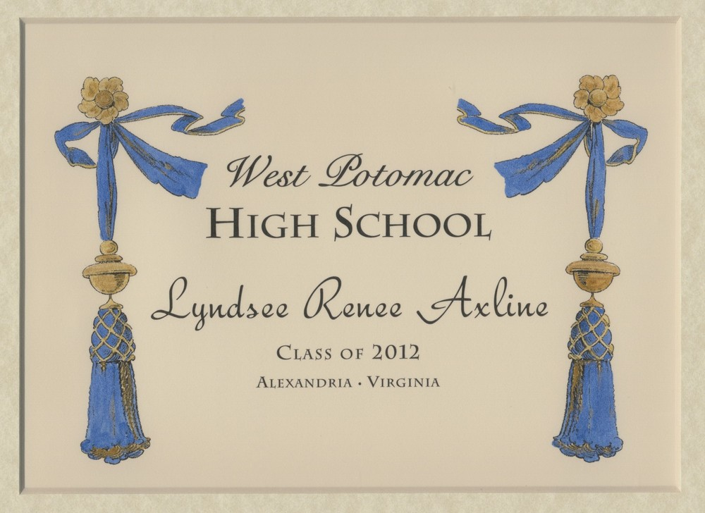 GraduationTassles.LyndessAxline.jpg