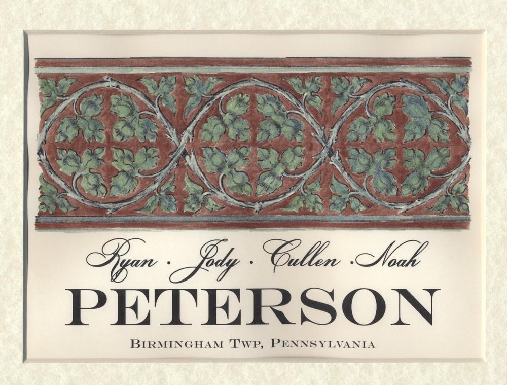 IvyBordered.Peterson.jpg