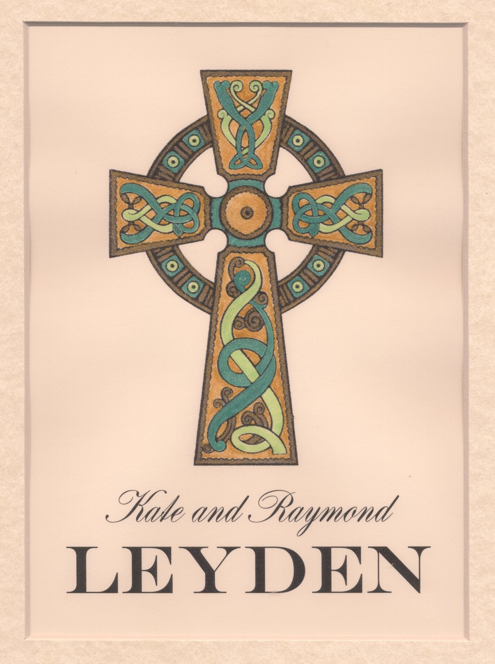 LEYDEN.Celtic-Cross.jpg