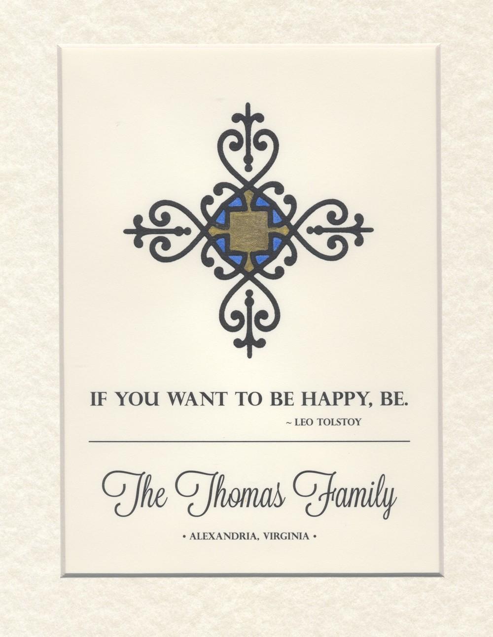 spanish cross.Thomas.jpg