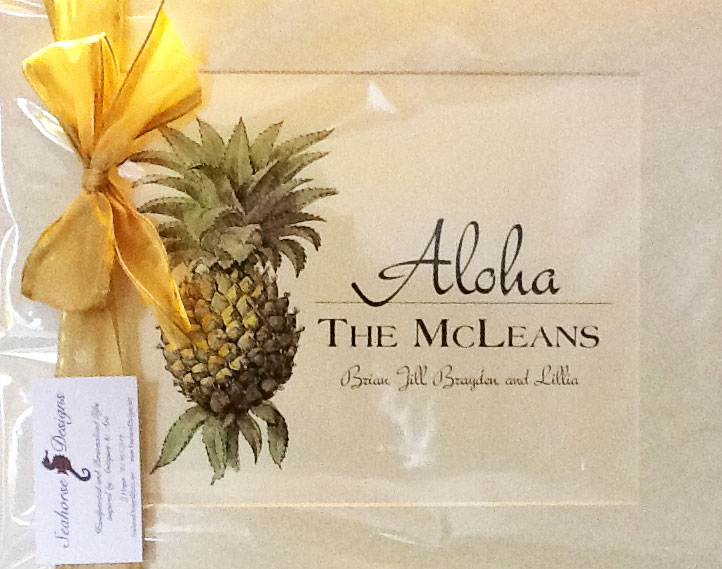 Pineapple.Aloha.McLeans.WEB.jpg