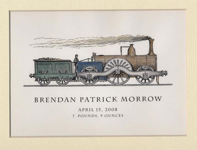 BrendanPatrick-train.jpg