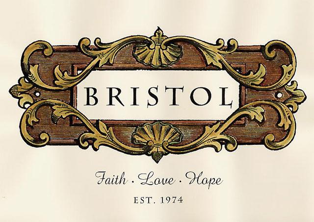 Bristol.shell-art-frame.jpg