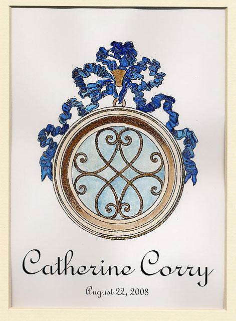 Catherine-Corry.bow.jpg