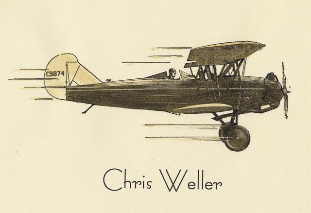 Chris-Weller-gold-plane.jpg