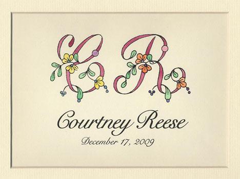 Courtney-Reese.jpg