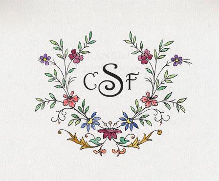 CSF.SpnshEmbr.jpg