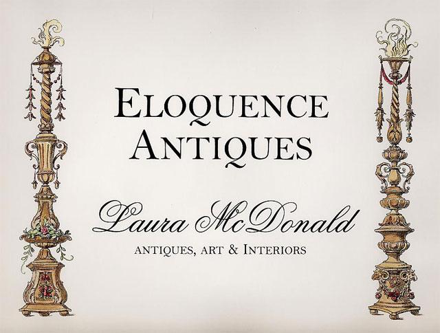 eloquence-antiques.jpg