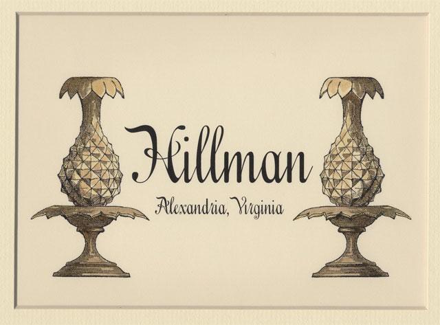 Hillman.pineapple-candlesti.jpg