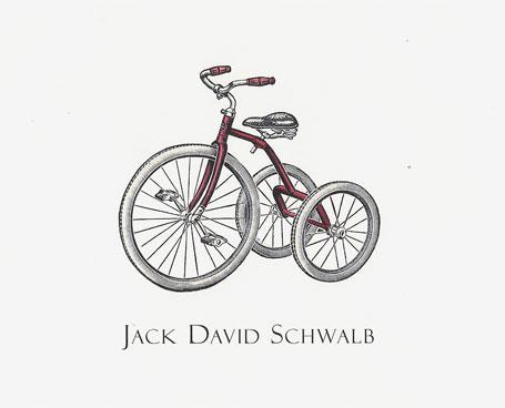 jack-david-trike.jpg