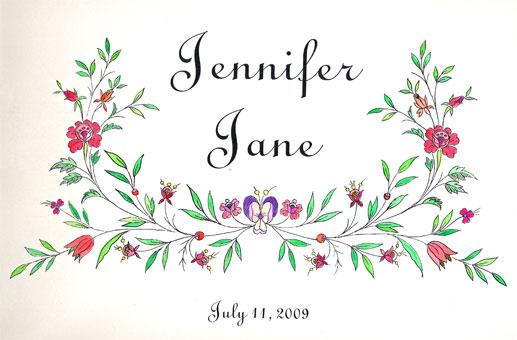 Jennifer-Jane-spanish-embro.jpg
