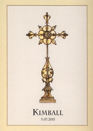 kendall-cross.jpg