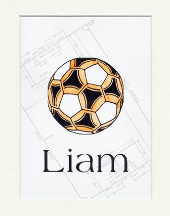 Liam-soccer.jpg