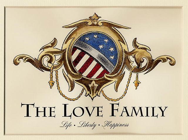 love.USAemblem.jpg