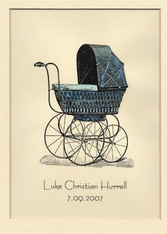 Luke-Christian-pram.jpg