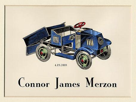 Mack-truck.Merzon.jpg