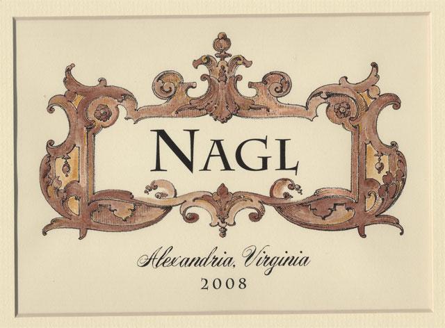 Nagl.French-ornament-frame.jpg
