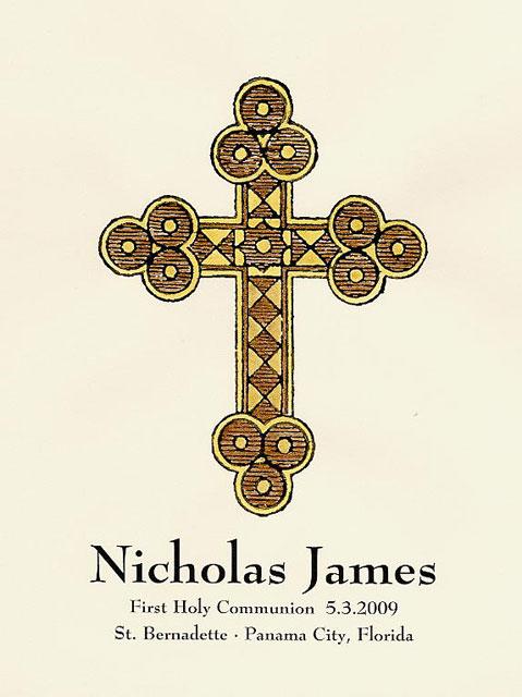 Nicholas-James.diamond-cros.jpg