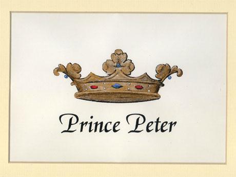 prince-peter.jpg