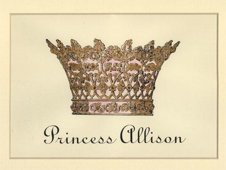 princess-allison.jpg