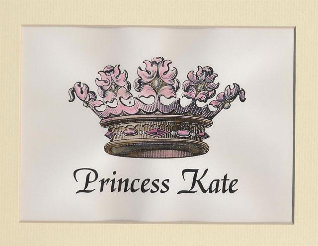Princess-Kate.jpg