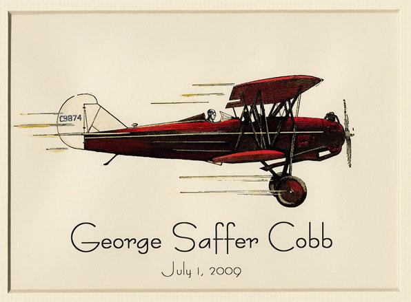 red-plane.Cobb.jpg