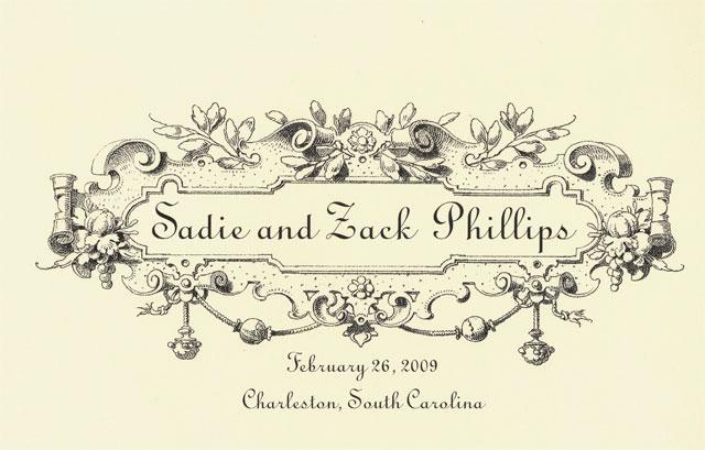 Sadie-and-Jack-black&-white.jpg