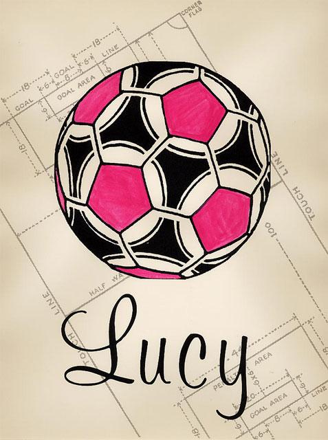 Soccer.Lucy.jpg