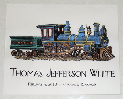 train.Thomas-Jefferson.jpg